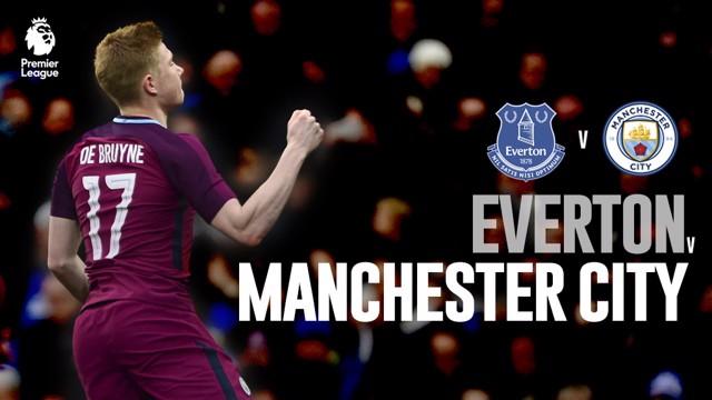 Sur quelle chaîne voir City vs United ? - Manchester City FC