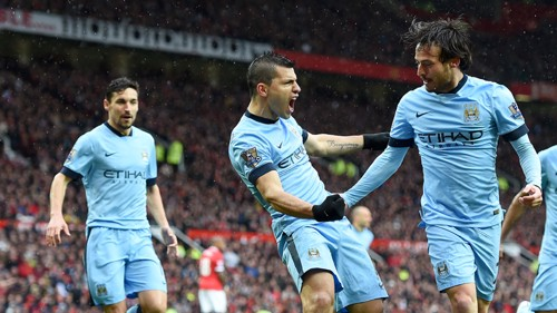 Silva-and-Sergio-celebrating-after-the-first-goal-PA-22702706.jpg