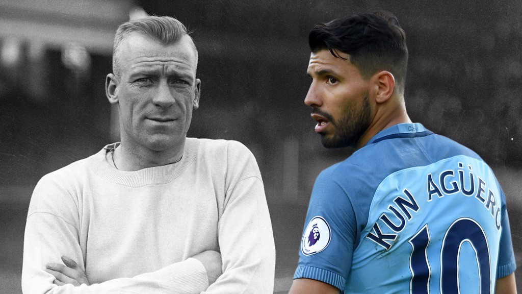 Image result for aguero eric brook